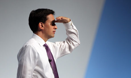 What's ahead for Ed Miliband's Shadow Cabinet?