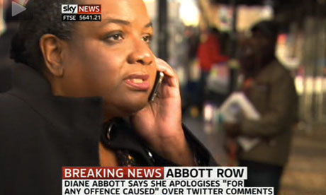 Diane-Abbott-on-Sky-News--007